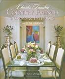 Country French Florals & Interiors (Home Reference)