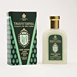 Truefitt & Hill - West Indian Limes After Shave Balm - 100ml/3.38oz
