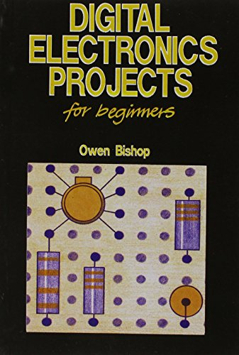 digital-electronics-projects-for-beginners