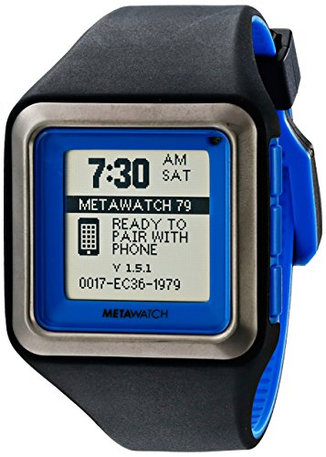 Meta-Watch-Ltd-MW3003-Strata-olympian-Blue