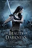 Lia and Rafe have escaped Venda and the  path before them is winding and dangerous - what will happen now? This  third and final book in The Remnant Chronicles is not to be missed.   Bestselling  author Mary  E. Pearson's combination of intrigue, ...