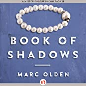 Book of Shadows | [Marc Olden]