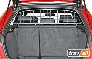 TRAVALL PET BARRIER FOR AUDI A3/S3 5 DOOR SPORTBACK (2004 - 2012)