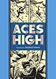 Aces High (The EC Comics Library)