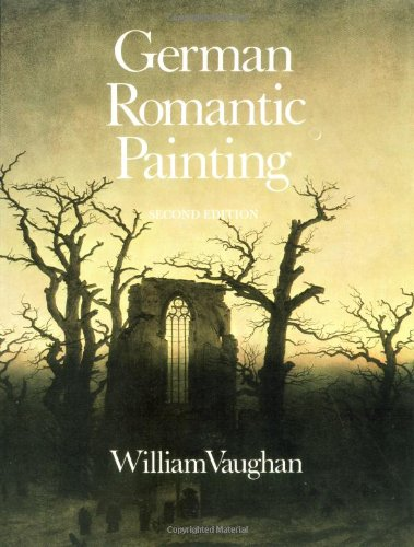 German Romantic Painting: Second Edition