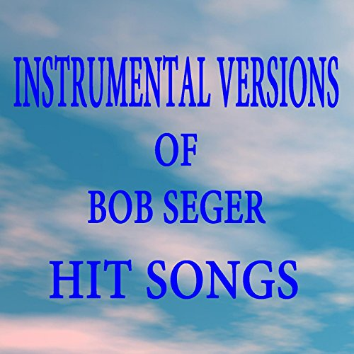 Old Time Rock and Roll (Instrumental Version) (Bob Seger Old Time Rock And Roll compare prices)