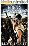 Eden's Warriors (A Distant Eden Book 4)