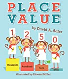 img - for Place Value book / textbook / text book
