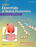 img - for Marks' Essentials of Medical Biochemistry: A Clinical Approach book / textbook / text book