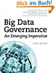 Big Data Governance: An Emerging Impe...