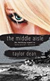 The Middle Aisle (Lancaster House Book 2)