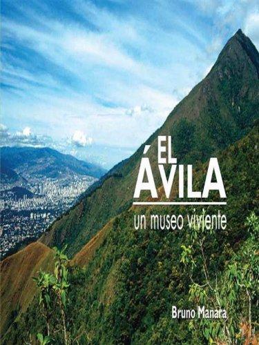 El Avila