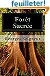 For�t Sacr�e