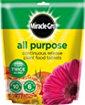 Miracle-Gro All Purpose Continuous Re...