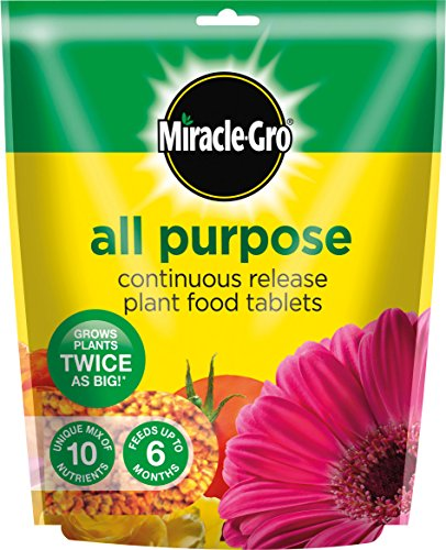miracle-gro-all-purpose-continuous-release-plant-food-tablets-bag-25-x-5-g