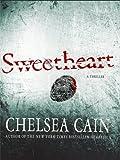 Sweetheart (Thorndike Crime Scene) (1410408833) by Cain, Chelsea