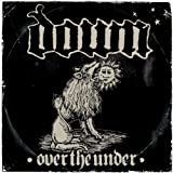 Down III - Over The Under [Explicit]
