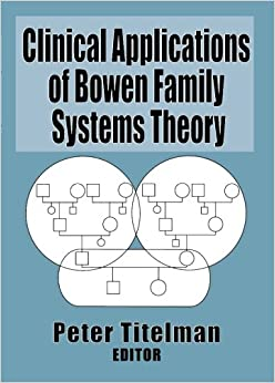 family system theory blended family Uses systems theory to conceptualize issues in marriage, couple, and family   systems (eg, families in transition, dual-career couples, blended families, same.