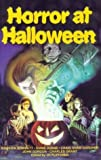 img - for Horror at Halloween by Jo Fletcher (1999-10-01) book / textbook / text book