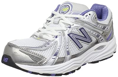 New Balance Women's WR840 Running Shoe
