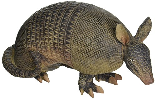 design-toscano-tank-the-armadillo-garden-statue