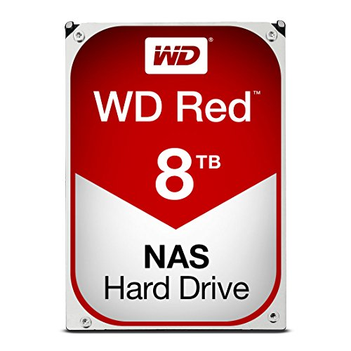 wd-red-wd80efzx-35-inch-network-attached-storage-24x7-hard-disk-drive