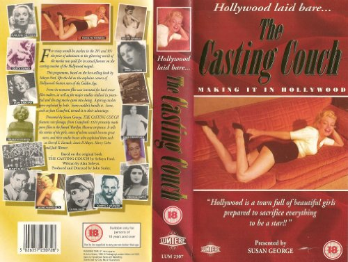 the-casting-couch-vhs