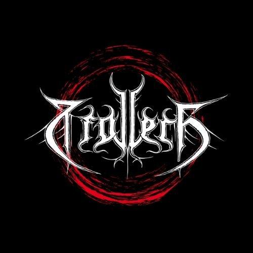 Vnitrni Tma (Inner Darkness) by Trollech