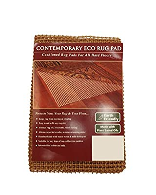 Contemporary Eco Rug Pad
