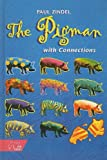 img - for Holt McDougal Library: Student Edition With Connections The Pigman (HRW Library) book / textbook / text book