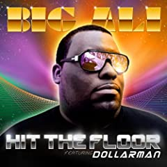 "Hit the floor ""Power"" feat. Dollarman"