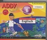 Addy Spielerisch lernen  Englisch Kla...