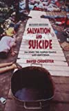 img - for Salvation and Suicide: An Interpretation of Jim Jones, the Peoples Temple, and Jonestown (Religion in North America) book / textbook / text book