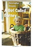 A Girl Called Barney: Loving an autistic child is so easy... and so hard
