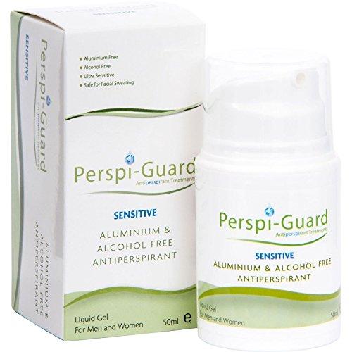 perspi-guard-ultra-sensitive-aluminium-alcohol-free-antiperspirant-liquid-gel-specifically-created-t