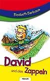 David und das Zappeln