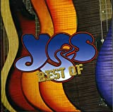 Yes ?: Best Of (import)