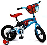 Bikes Boats And Rvs Louisiana Spider Man Bike Inch