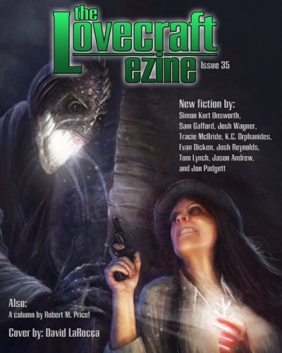 lovecraft-ezine-volume-35