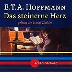 Das steinerne Herz | E. T. A. Hoffmann