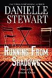 Running From Shadows (English Edition)