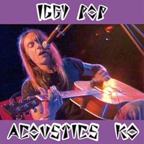Acoustic Ko