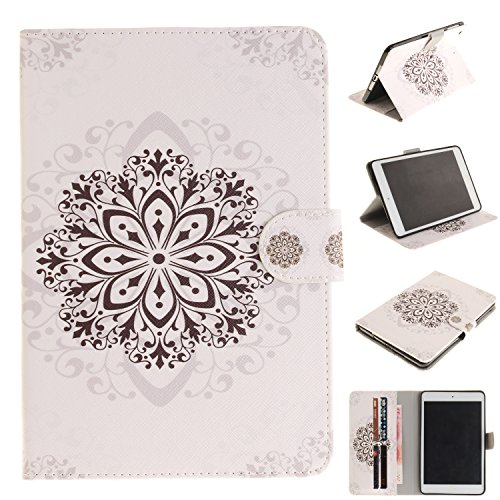 apple-ipad-air-housseipad-5-coque-apple-ipad-airipad-5-5generation-wallet-case-cover-cozy-hut-motif-