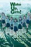 Wake Up, Girls! 1000ピース Wake Up, Girls! 1000-382