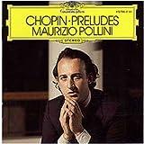 Chopin: Préludes, Op.28