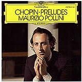 Chopin: 24 Preludes
