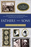 img - for Fathers and Sons: The Autobiography of a Family book / textbook / text book