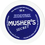 Mushers Secret 60 Gram