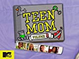 Teen Mom 2: Check Up with Dr. Drew Part 1
