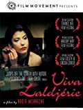 Viva Laldjerie (English Subtitled)